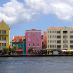 willemstad-curacao-150x150